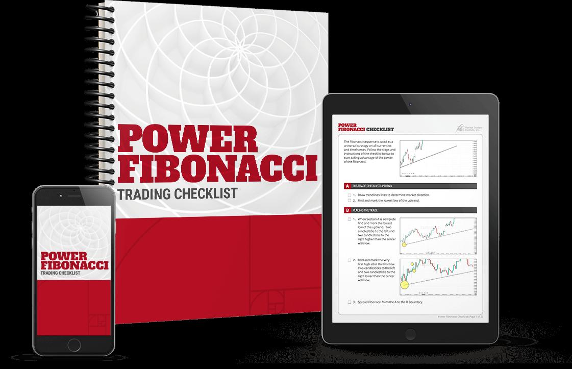 Fibonacci sequence trading: What is Fibonacci trading in